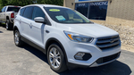 2017 Ford Escape  - Kars Incorporated - DSM