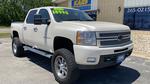 2013 Chevrolet Silverado 1500  - Kars Incorporated - DSM