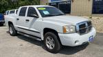 2007 Dodge Dakota  - Kars Incorporated - DSM