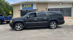 2011 Chevrolet Suburban  - Kars Incorporated - DSM