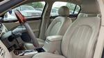 2007 Buick Lucerne  - Kars Incorporated - DSM