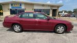2005 Chevrolet Impala  - Kars Incorporated - DSM