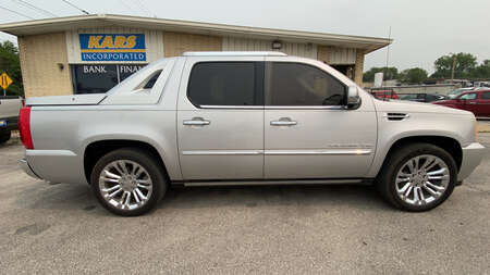 2010 Cadillac Escalade EXT EXT PREMIUM AWD for Sale  - A96886D  - Kars Incorporated - DSM