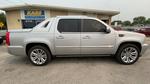 2010 Cadillac Escalade EXT  - Kars Incorporated - DSM