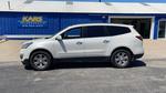 2015 Chevrolet Traverse  - Kars Incorporated - DSM