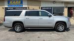 2015 GMC Yukon XL  - Kars Incorporated - DSM