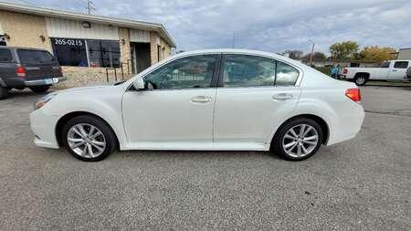 2013 Subaru Legacy 2.5I PREMIUM for Sale  - D23335D  - Kars Incorporated - DSM