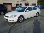 2008 Chevrolet Impala  - Select Auto Sales