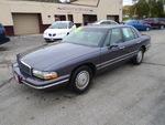 1995 Buick Park Avenue  - Select Auto Sales
