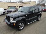 2008 Jeep Liberty  - Select Auto Sales