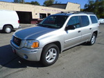 2005 GMC Envoy XL  - Select Auto Sales