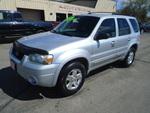 2007 Ford Escape  - Select Auto Sales