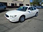 2005 Buick LaCrosse  - Select Auto Sales