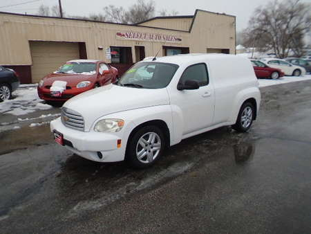 2011 Chevrolet HHR Panel for Sale  - 10310  - Select Auto Sales
