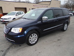 2011 Chrysler Town & Country  - Select Auto Sales