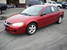 2006 Dodge Stratus SXT  - 10013  - Select Auto Sales