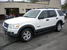 2006 Ford Explorer XLT 4X4  - 10014  - Select Auto Sales
