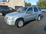 2005 Mercury Mariner  - Select Auto Sales
