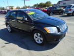 2011 Dodge Caliber  - Select Auto Sales