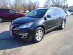 2013 Chevrolet Traverse  - Select Auto Sales