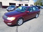 2001 Toyota Avalon  - Select Auto Sales