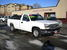 2005 Chevrolet Silverado 1500  - 9961  - Select Auto Sales