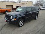 2014 Jeep Patriot  - Select Auto Sales