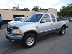 2003 Ford F-150  - Select Auto Sales