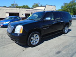 2009 GMC Yukon  - Select Auto Sales