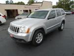 2008 Jeep Grand Cherokee  - Select Auto Sales