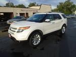 2013 Ford Explorer  - Select Auto Sales