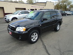 2005 Mazda Tribute  - Select Auto Sales