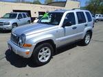 2005 Jeep Liberty  - Select Auto Sales