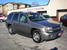 2008 Chevrolet TrailBlazer LT 4X4  - 9968  - Select Auto Sales