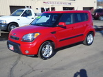 2011 Kia Soul  - Select Auto Sales