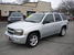 2008 Chevrolet TrailBlazer LT 4x4  - 9991  - Select Auto Sales