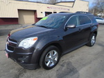 2013 Chevrolet Equinox  - Select Auto Sales