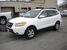 2008 Hyundai SANTA FE GLS GLS AWD  - 9998  - Select Auto Sales