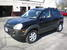 2005 Hyundai Tucson GLS 4x4  - 10009  - Select Auto Sales