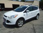 2013 Ford Escape  - Select Auto Sales