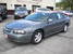 2005 Chevrolet Impala LS  - 10018  - Select Auto Sales