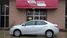 2016 Toyota Corolla LE  - 201056  - Bill Smith Auto Parts