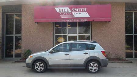 2006 Pontiac Vibe  for Sale  - 202546  - Bill Smith Auto Parts