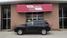 2016 Jeep Compass Latitude  - 200550  - Bill Smith Auto Parts