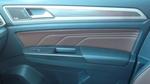 2021 Volkswagen Atlas  - Bill Smith Auto Parts