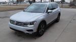 2018 Volkswagen Tiguan  - Bill Smith Auto Parts