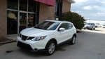 2018 Nissan Rogue Sport  - Bill Smith Auto Parts
