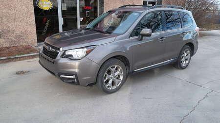 2018 Subaru Forester Touring for Sale  - 205680  - Bill Smith Auto Parts