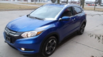 2018 Honda HR-V  - Bill Smith Auto Parts