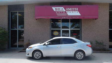 2018 Toyota Corolla L for Sale  - 204948  - Bill Smith Auto Parts